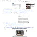 #AMTA14 Digital Handout