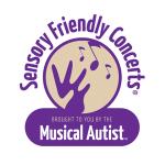 SFC_logo_web (1)