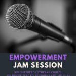 Empowerment Jam Session!